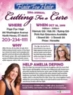 Cuttingforacure_flyer_V1.3 (3).jpg