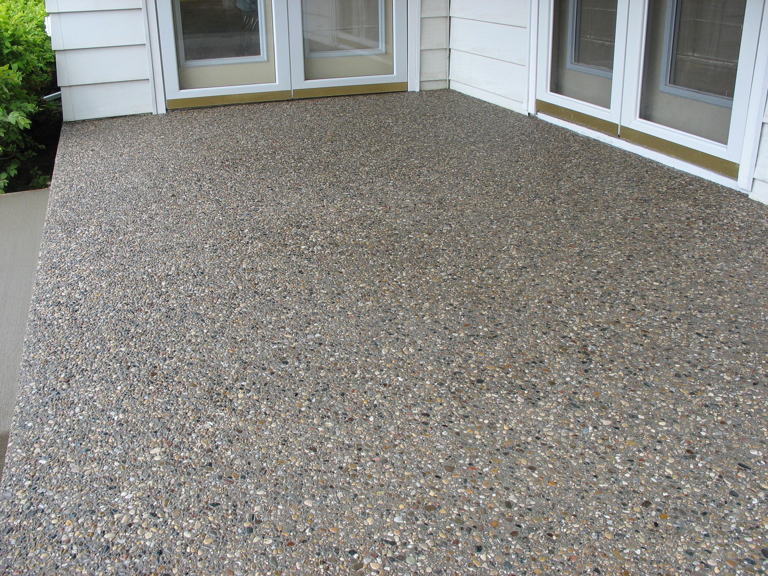 Senecal Concrete Designs,stamped concrete driveways, New