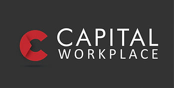 Capital Workplace