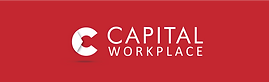 Capital Workplace Logo Banner-09.png