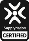 SupplyNation_Certified.png