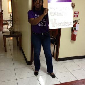 Women empowerment essay paper jeans