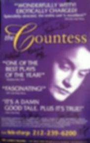 The_countess.jpg