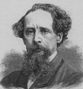Charles_Dickens_-_Project_Gutenberg_eTex