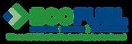 Ecoful Accelerator Logo
