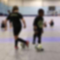 Youth Futsal.jpeg
