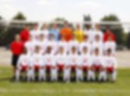 Lewis Men's Soccer .jpg