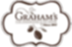 Graham's Logo .png