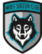WolfPrideLogo-RD2.jpg