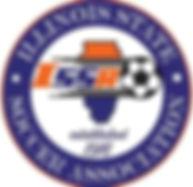 ISSA logo.jpg