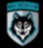 Wolf Soccer Club Logo.png
