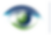 uoa.logo_.mini_.png