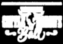 white cbb logo