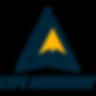 LIFT-170x170 png basic logo no underline