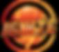IGNITEBK Logo2.png
