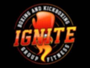 IGNITEBK Logo3.jpg