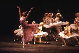 russian_dance.jpg
