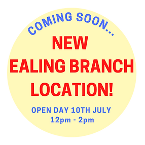 COMING SOON... NEW NORTH LONDON BRANCH! (5).png