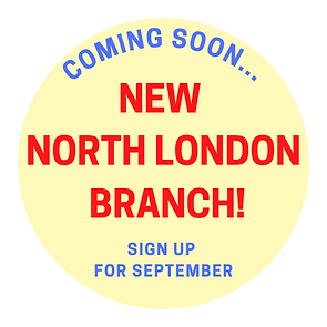 COMING SOON... NEW NORTH LONDON BRANCH! (2).png