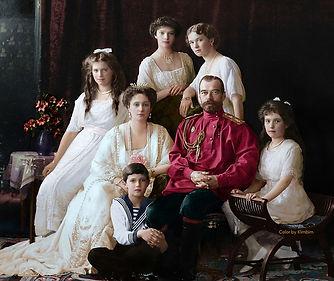 olga-shirnina-colorized-photograph-sovie