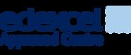 accr-logo-edexcel - Copy.png