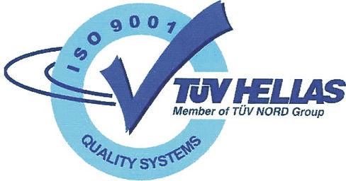 tuv_logo (1).jpg