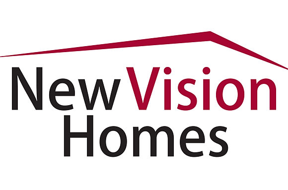 New Vision Homes Housing Management