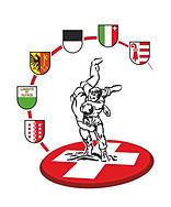 Association Romande de Lutte Suisse