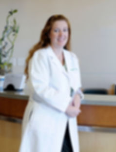 Dr. Garrett Physician and Surgeon