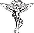 Costa Mesa Bowen - Costa Mesa Chiropractor