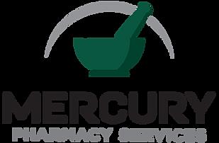 Mercury Pharmacy Services