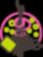 BarkleySquare_dog2.png