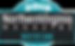 BestPetCare2019BadgeWEB-Teal.png