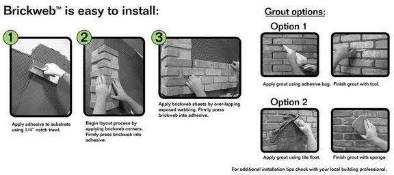 Brickweb-install.jpg