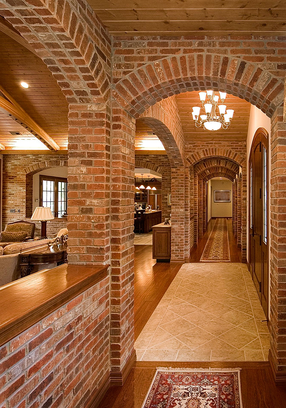 Related Keywords Suggestions For Interior Brick Veneer