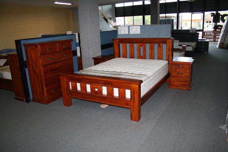 unique bedroom furniture bed beds mattress mattresses