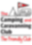 CCC-Primary-Logo_A4.png