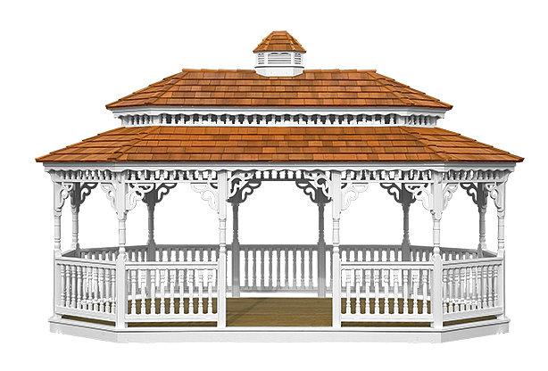 Uk Supplier Of Wedding Gazebos Pavilions Garden Buildings