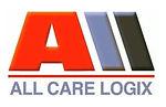 all care logo_edited.jpg