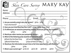 what new ec models did mary kay implement Mary kay india should take the initiative and use this model as it is a guaranteed for success if proper implementation is used this table can be a good strategy that mary kay india can use to identify the main areas that have affected the performance of their hair care products in the global market.