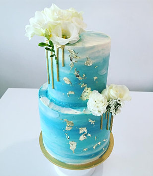 Art of Baking Custom Cakes Sydney