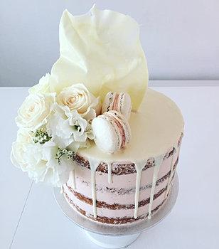 Cake Art Gladesville : Art of Baking Custom Cakes Sydney