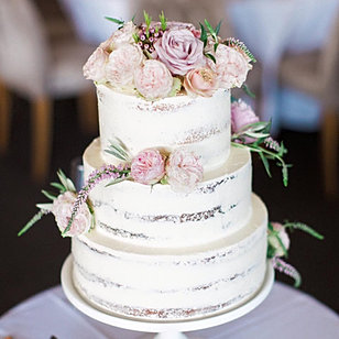 Art of Baking Custom Cakes Sydney