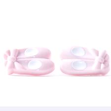 SA-132PBLT Lrg Pink Ballet Shoes_edited.jpg