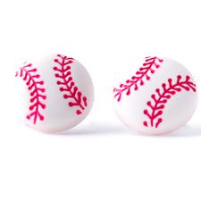 SA-129BSBL Baseball_edited.jpg