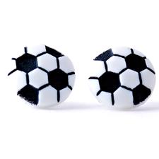 SA-131SOCR Soccer Ball_edited.jpg