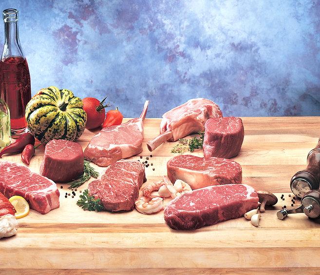 meat image.jpg