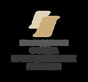 pgrants_logo_gp-vertical.png