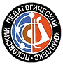 ППК лого.png