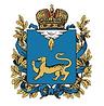 Администрация лого.png